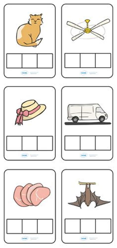 1000 images about phonemic awareness ideas on