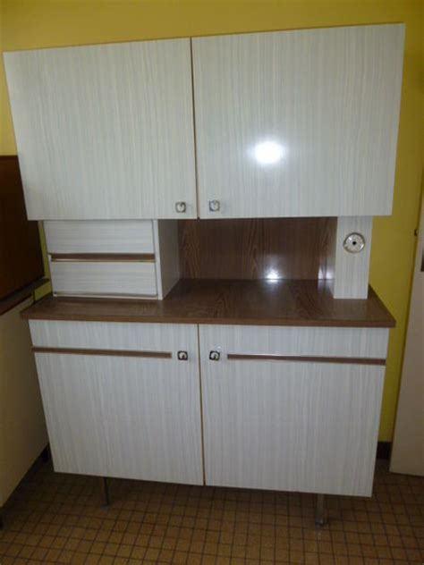 buffet formica occasion clasf