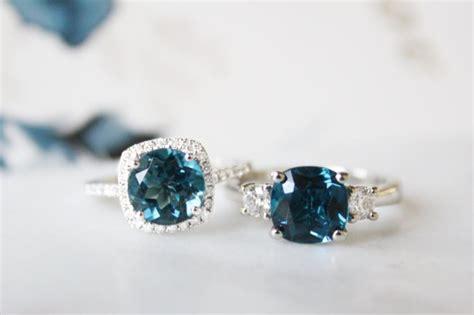 gemstone meanings surprising symbolism brilliant earth