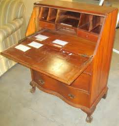 Antique Writing Desks Sydney by Antique Desk Antique Furniture