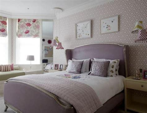 chambre ado couleur peinture couleur de peinture pour chambre ado fille deco maison