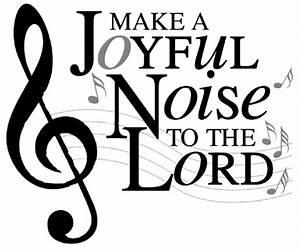- Senior Choir