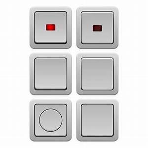Schaltplan Für Wechselschaltung : wechselschaltung mit steckdosen anleitung ~ Eleganceandgraceweddings.com Haus und Dekorationen