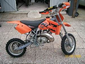 Moto 50cc Occasion Le Bon Coin : annonces motos cross occasions ~ Medecine-chirurgie-esthetiques.com Avis de Voitures