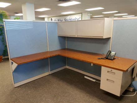 used office furniture kitchener steelcase avenir workstations kitchener waterloo used
