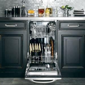 dishwasher    cheapest narrow dishwashers
