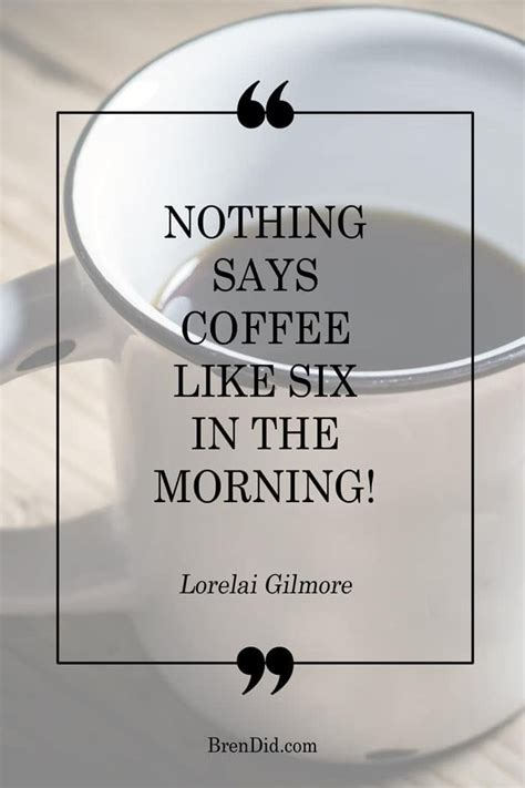 gilmore girls quotes ideas  pinterest lorelai