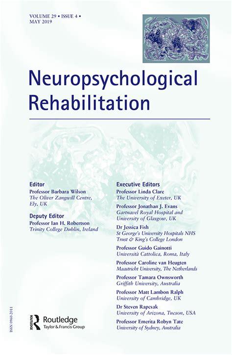 effects   behaviour management technique  nursing