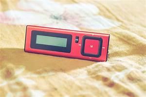 Mp3 Player Musik : kostenloses foto zum thema hiphop mp3 player musik ~ Watch28wear.com Haus und Dekorationen