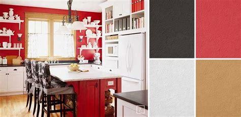 kitchen palette ideas 73 best kitchen ideas images on