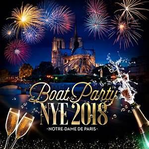 Paris Manga 2018 Date : boat party nye 2018 notre dame de paris bateau paris historique all inclusive la ~ Maxctalentgroup.com Avis de Voitures