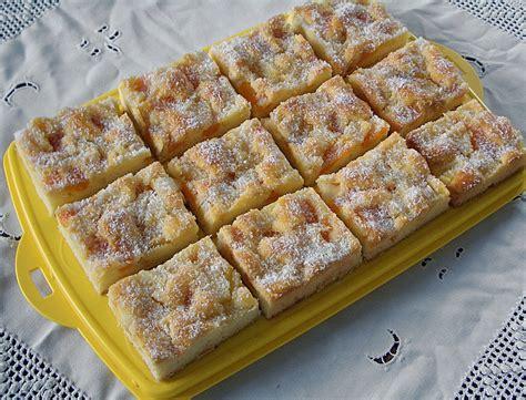 Chefkoch Rezepte Erfrischender Blechkuchen Rezepte Chefkoch De
