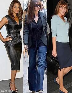 Style Vestimentaire Homme 30 Ans : 40 ans le top du style elle ~ Melissatoandfro.com Idées de Décoration