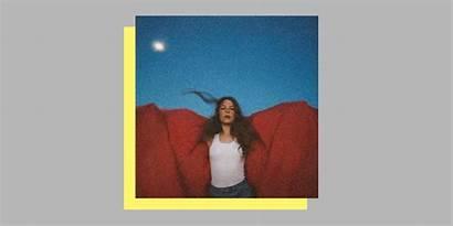 Songs Female Song Romantic Ranking Gaga Lady