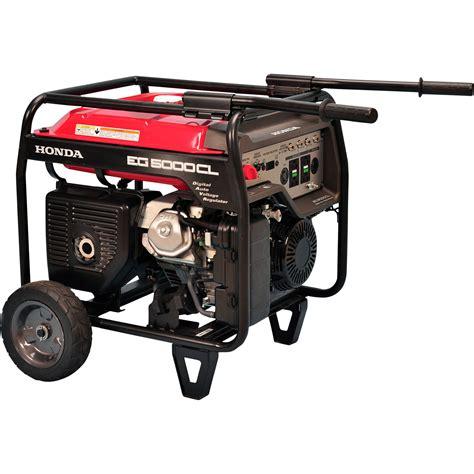 Generator Tool by Honda Generator Wheel Kit For Honda Eg Series Generators