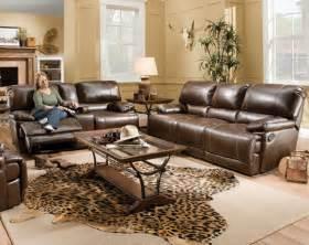 Furniture Freight by American Freight Furniture Cincinnati A List