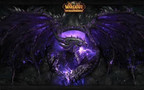 Deathwing Animated Wallpaper - deathwing wallpapers wallpaper cave
