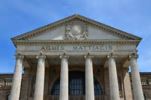 pictures neoclassical architectural style file wiesbaden neoclassical architecture 9066879713 jpg