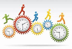 Time And Attendance Clipart - Clipart Suggest