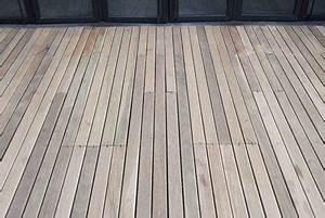 Terrasse Verlegen Preis : terrassendielen verlegen preis h user immobilien bau ~ Markanthonyermac.com Haus und Dekorationen