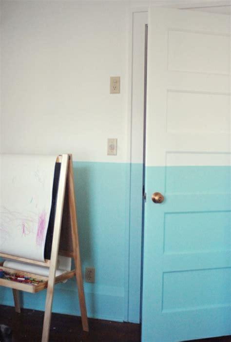 62 Kreative Wände Streichen Ideen