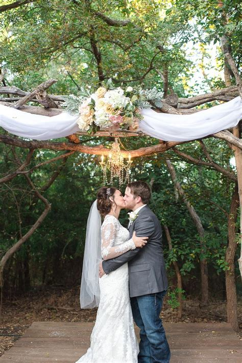 river bend nature center weddings  prices  wedding