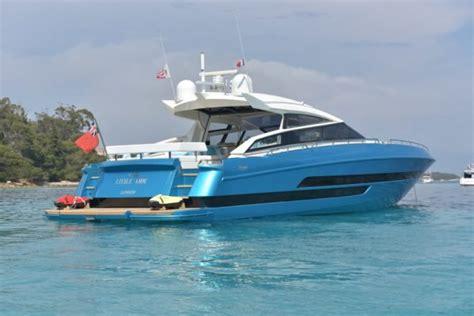 Rent A Boat In Juan Les Pins by Juan Les Pins Provence Alpes C 244 Te D Azur Boat