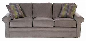 lazy boy collins sofa collins 494 by la z boy ad furniture With lazy boy collins sectional sofa