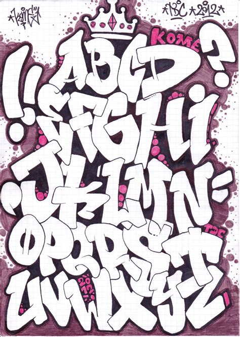 images for gt graffiti fonts alphabet fonts pinterest graffiti font graffiti and graffiti