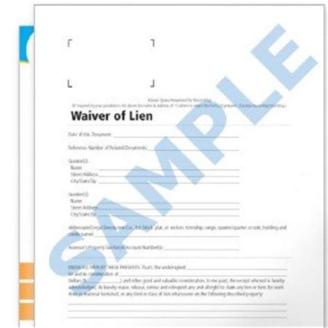 commercial court claim form n1cc claim form claim form against estate