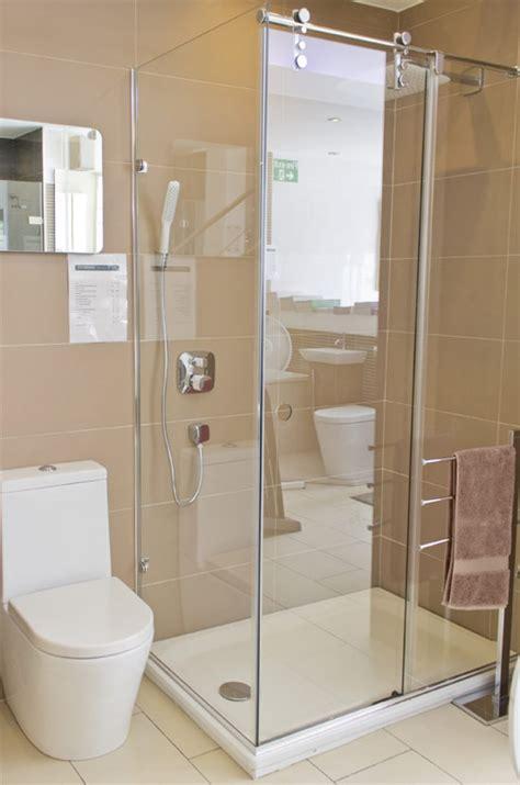 bathroom shower designs small spaces bathroom alluring small bathroom with shower designs
