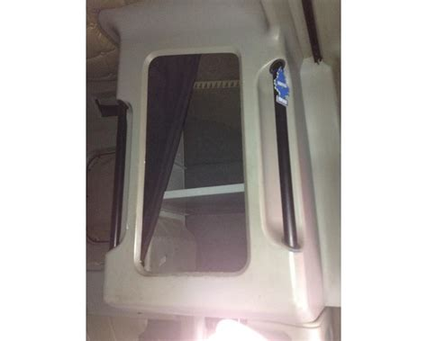 semi truck sleeper cabinets 2000 freightliner classic xl sleeper cabinet for sale