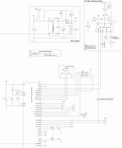 915 mhz ism band beacon 39915mhz b con39 With band board schematic diagram ept004410z
