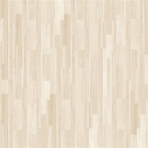 shutters home depot interior light hardwood floor background amazing tile viph6htbw