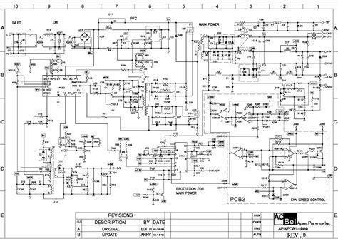 Acbel Apipc Atx Service Manual Download Schematics