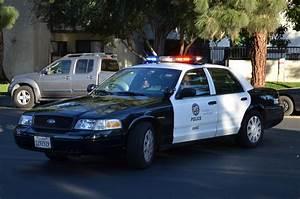 2 Dead In Topanga Shooting - Canyon News