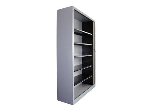 armoire bureau occasion armoire designe armoire metallique bureau d occasion