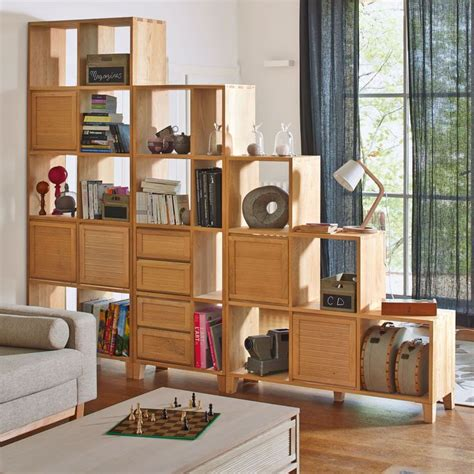 best 25 meuble en chene ideas on pinterest meuble chene