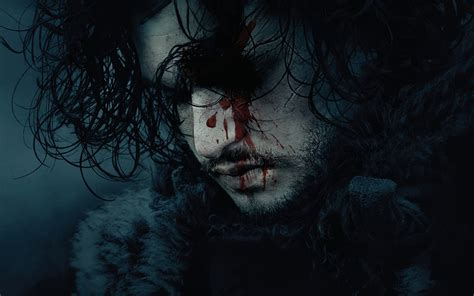 game  thrones  wallpapers wallpaper cave