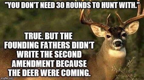 Second Amendment Meme - this awesome meme shuts down 2nd amendment haters perfect