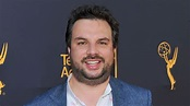 Composer David Buckley to Score 'Unhinged' Starring ...