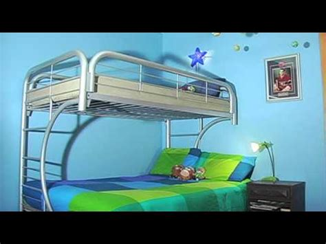 diy bedroom decorating ideas on a budget diy kid 39 s bedroom makeover on a budget