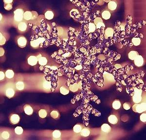 Christmas Lights Tumblr Background | Tumblr png ...