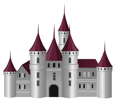 transparent castle png picture gallery yopriceville
