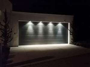 Smart Home Beleuchtung : holitronic smart home pfaffenhofen leistungen ~ Lizthompson.info Haus und Dekorationen