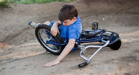 Boca Raton Bicycle Accident Lawyer