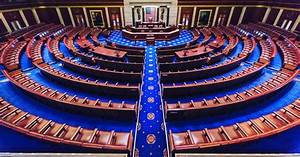 House Republicans Select Ranking Members For 116th