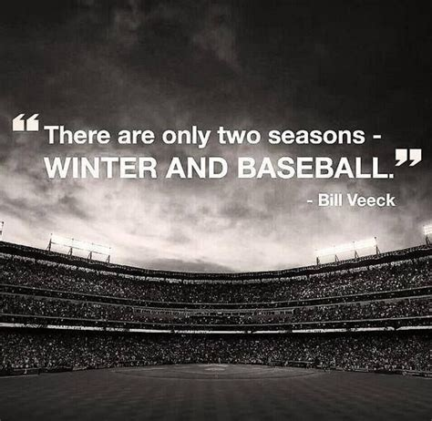 Pin by Stephanie Whittaker on Phillies | Baseball quotes ...