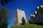 The Counts and their castle throughout history | Visit Celje