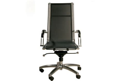 amazon fauteuil de bureau fauteuil de bureau pas cher mundu fr
